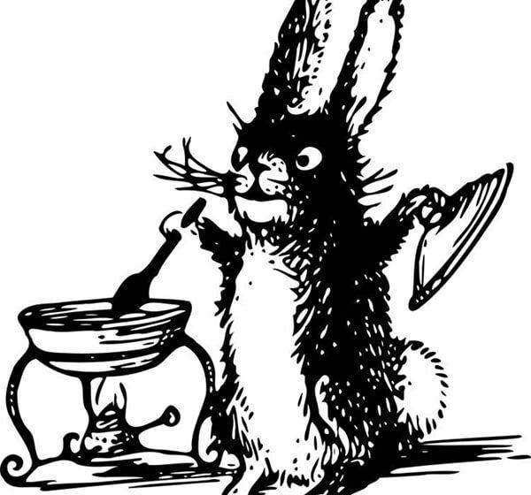 conejo-salmorejo