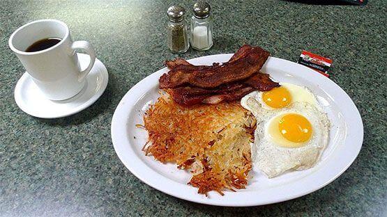 donde desayunar nueva york