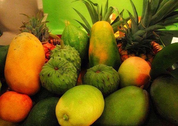 frutas-tropicales-canarias