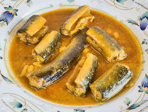 que-comer-valencia-ademas-paella-allipebre