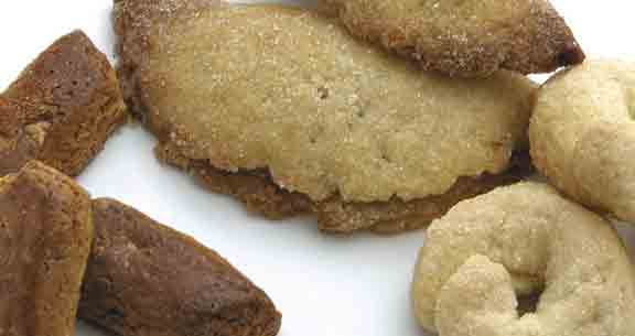 qué-comer-valencia-ademas-paella-rosetones