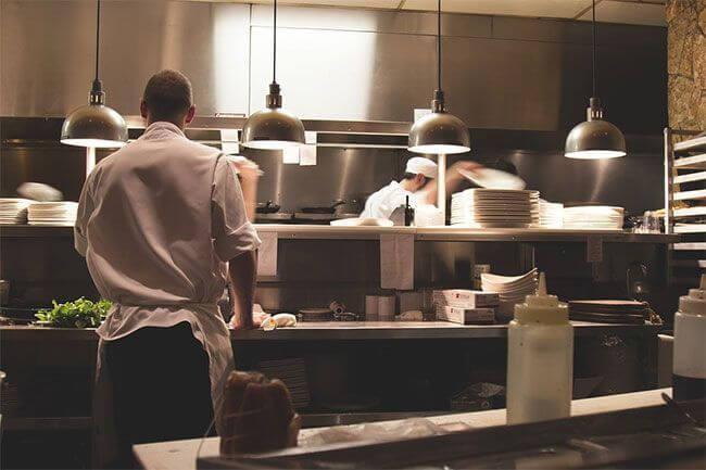 restaurantes con estrellas michelin san sebastian