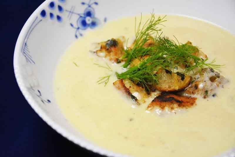 plato tradicional Extremadura