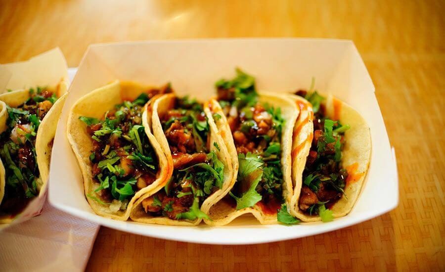 tacos-usa
