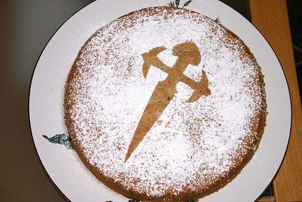 comida típica de Galicia