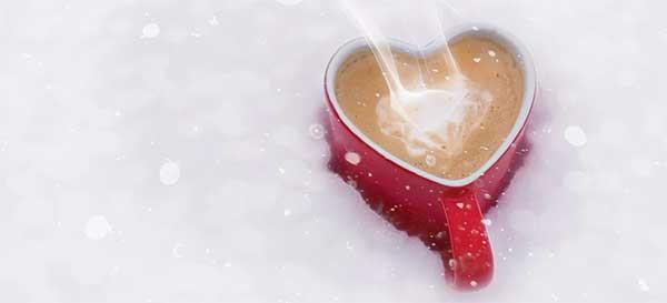 Desayunos Especiales Para El Día De San Valentín