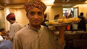 cocina india 1