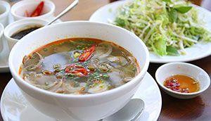 cocina vietnam