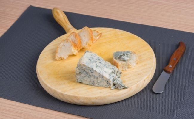queso cabrales asturiano